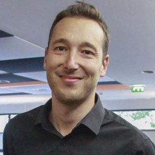Julien Musso